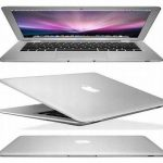 Ultrabooks gaan strijd aan met Macbook Air